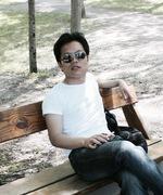 Roc Yang