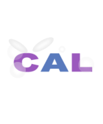 CAL Global Peace Center