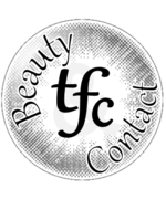 TFC Co.,Ltd