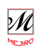 Mejiro Co., Ltd