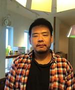 Ichiro Kaseyama