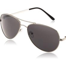 Enkle solbriller