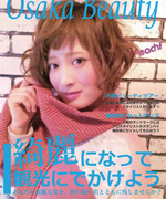 OSAKA Beauty