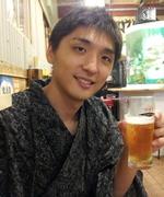 Shintaro Irie