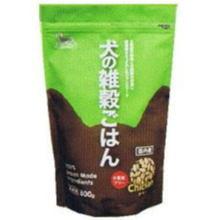 Dog millet rice adult dog for 800 g
