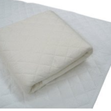 Sanisafe bedding putt