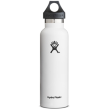 Hidro Flask 21oz