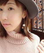 Sachiko Matsubara