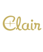 Clair Co., Ltd.