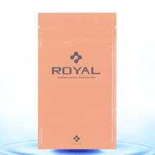 ROYAL 100% genuine product