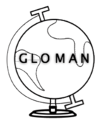GLOMAN