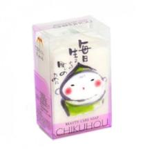 The Taketakara soap perfection / finest bamboo vinegar aged 10 years