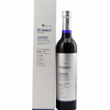Dr.Select Dr. Select placenta 300,000 drink 500 ml