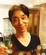 Koichi Uchiyama