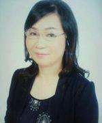 Risa  Sasaki