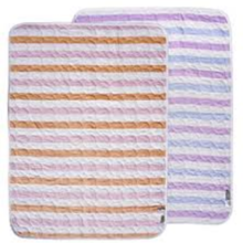 quilt ket of baby