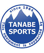 TANABE SPORTS