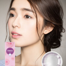 MIOMI COLOR CONTACT LENS