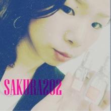 SAKURA202