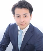 Ryo Hosokawa