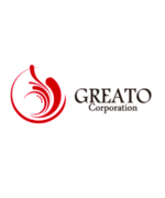 greatocorporation