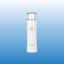 RECONTE BIO  RA100 LOTION