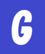 globalline