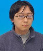 Hirotaka Morinaga