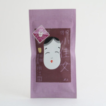Okame Tea Bag 20 Piece Bag (2.5 g × 20 P)