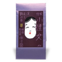 Okame Japanese paper packaging (100g)