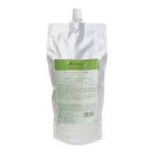 Demi Biove Fors Nourishing 450 ml Refill