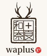 Waplus Nara