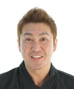 Toshiharu Kagaya