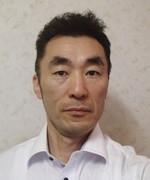 akifumi nomura