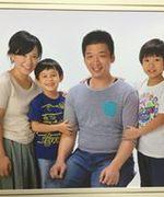 Takeharu Tsushimi