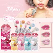 Gerikiss Flower Lip Tint Lip Lipstick Lipstick Tint