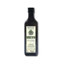 Olive oil OVO Casa: AUBOCASSA (2 pieces)