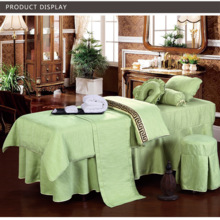 1147 massage table sheet sets