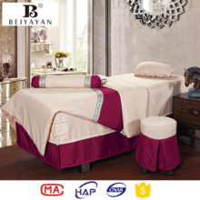 1156 spa table sheet sets