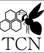 株式会社TCN