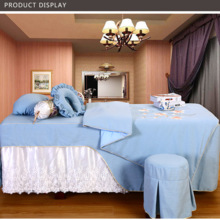 1055 beauty bed covers