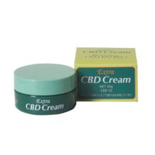 Extra CBD Cream 30g