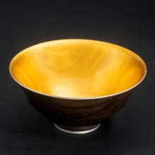 The finest hospitality Rin series small bowl (M) -