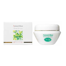 Naka Tomi Natural Vergel Cream 150 g