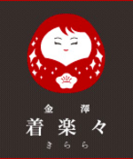 株式会社 四季彩
