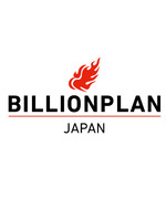 BILLIONPLAN JAPAN Co, Ltd