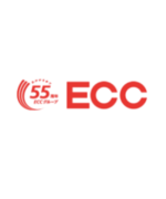 ECC - Teach in Japan