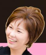 株式会社アジア美容研究所