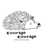 courage123