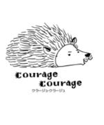 松本千夏子couragecourage